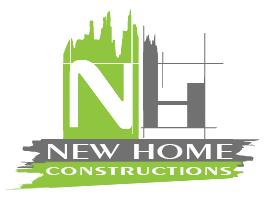 ανακαινισεις - Τοποθετήσεις πλακιδίων - ανακαινιση New Home Constructions