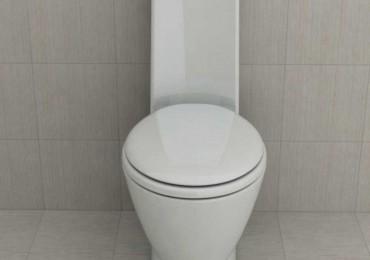 Λεκάνες μπάνιου Ceramita