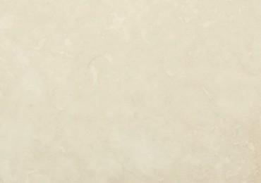 Πλακάκια ανακάινισεις rami beige 33x33